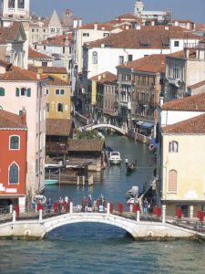 10.20 Venedig