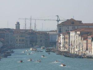 10.20 Venedig2
