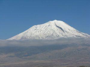 11.09 Ararat