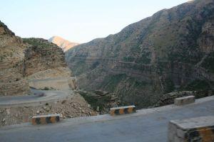 11.17 Multan