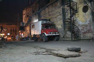 19.11 Lahore