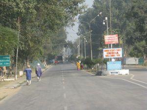 26.11 Indien1