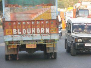26.11 Indien3