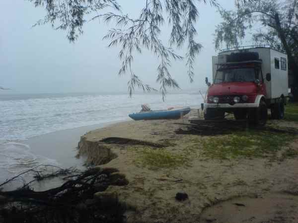 beach weg1